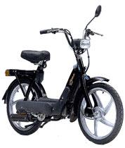 ricambi ciclomotori