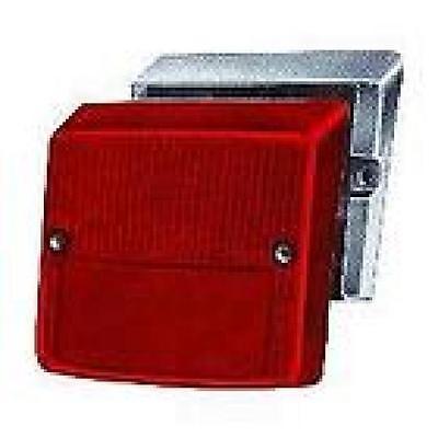 fanale posteriore vespa 50 hp-v-n-fl2