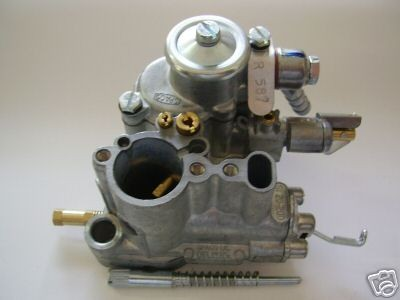 carburatore vespa px pe 125 20:20