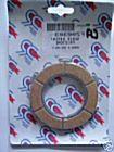 frizione vespa px 125-150 arcobaleno