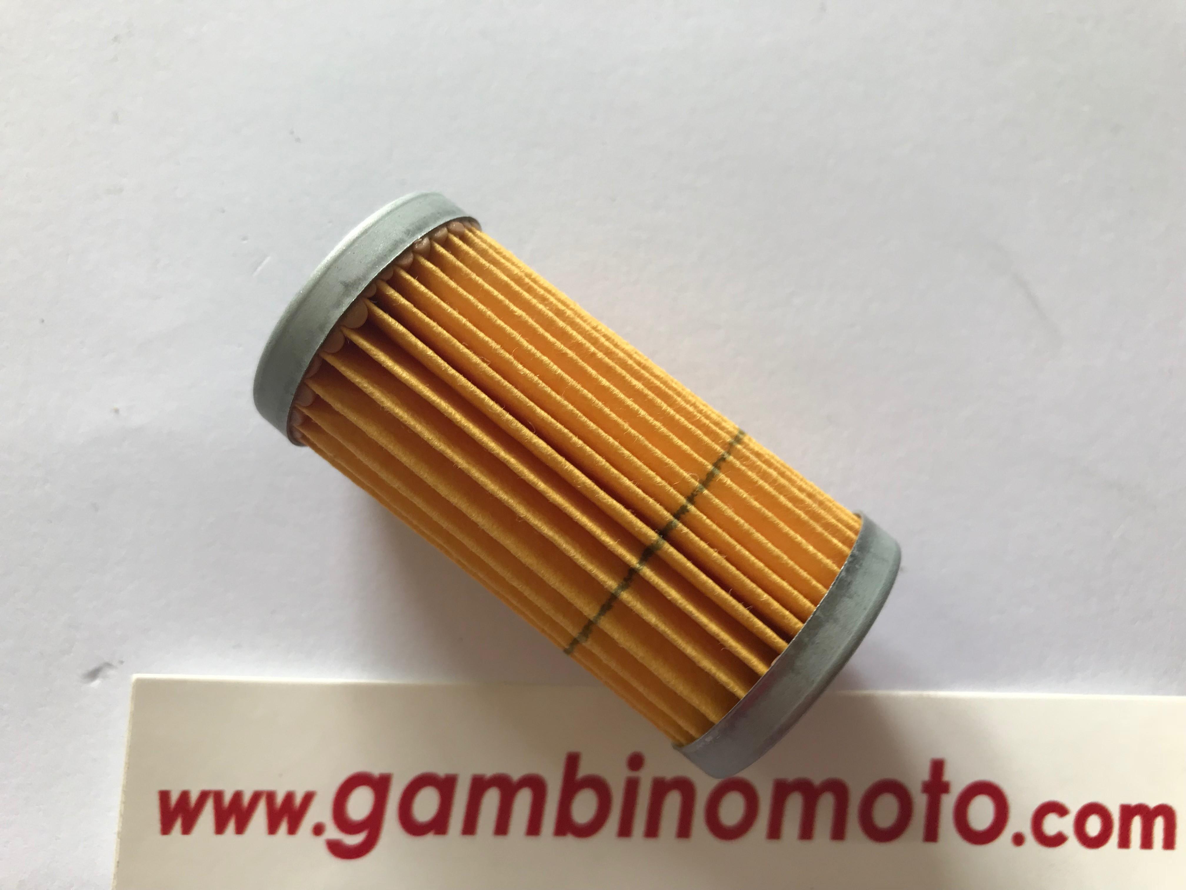 FILTRO NAFTA GASOLIO LOMBARDINI 5 CAVALLI 15LD225