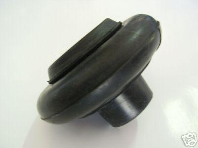 manicotto aspirazione carburatore vespa 50-90-125 et3 primavera