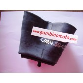 CAMERA D'ARIA APE MP 4.00/4.50/5.00-10 TR13