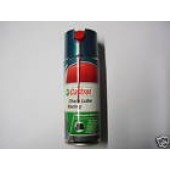 GRASSO SPRAY CASTROL PER CATENA CHAIN LUBE RACING