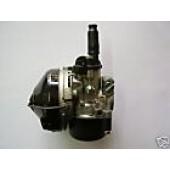 carburatore ciclomotore 15:15