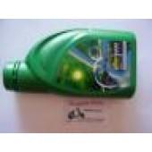 olio marca bp visco 500 5w-40