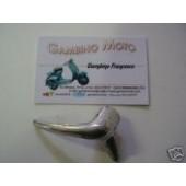 LEVA APERTURA VETRO PIAGGIO APE MP 400/450/500/550/600/601