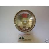 fanale anteriore diametro mm.115 vespa 125/150 vespa gg-gl