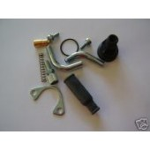 KIT MODIFICA  STARTER, PER CARBURATORI TIPO PHVA-PHBN-PHVI QUEST