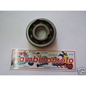 CUSCINETTO PER ALBERO PRIMARIO V.PX T5 125-150-200 GTR-SUPER-COS