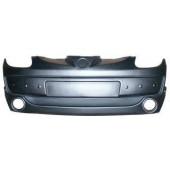 Paraurti anteriore NUOVO per AIXAM 721 MINICAR