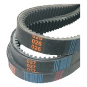 CINGHIA PER MICROCAR BELIER - CHATENET - ERAD - LIGIER - MARDEN - MICROCAR - SAVEL DM803