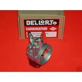 CARBURATORE DELLORTO 12 - 12 PIAGGIO SI BOXER