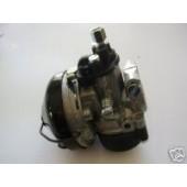 carburatore ciclomotore 14:12