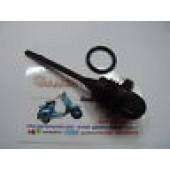 TAPPO OLIO CARICO MOTORE YAMAHA MAJESTY 250 96>03 - YP R X-MAX 0