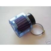 filtro di potenza antiacqua d.35