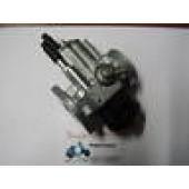 CARBURATORE PIAGGIO APE MP 600 MPV SHB 22.17