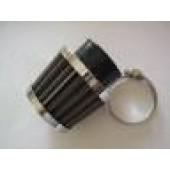 filtro di potenza d.35 tipo corto