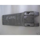 maschera copristerzo vespa px 125-150-200