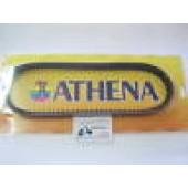 CINGHIA ATHENA PER HONDA SH 125-150 DYLAN @