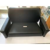 Imbottitura per sedile Fiat e Agrifull completa e resistente  311C-312C-351C-352C-411C-451C-455C-505C-555C-605C-805C-Agrifull 60L-70L  Seduta dimensioni:    L590 X P350 Spalliera dimensioni: L690 X H36