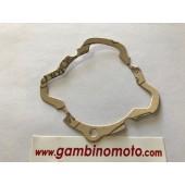 GUARNIZIONE BASE CILINDRO PIAGGIO APE MP 500 501 601 600 TM 602 703 CAR