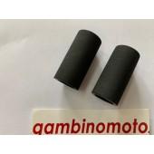 TASSELLI SERBATOIO MOTORE LOMBARDINI 3LD450-3LD510-LDA450-LDA510-400