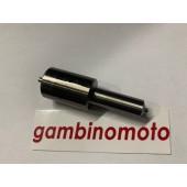 Polverizzatore pompa iniezione gasolio MM9 3LD450-3LD510-LDA450-LDA510-4LD-7LD-8LD-9LD LOMBARDINI RIFERIMENTO ORIGINALE  6531.265
