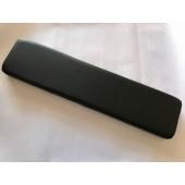SPALLIERA SCHIENALE PER PIAGGIO APE MP 400-450-500-501-550-600-601