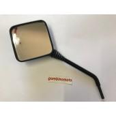 Specchio retrovisore Sinistro APE CAR MAX Diesel - P2 P3 originale