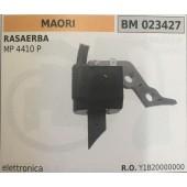 BOBINA BRUMAR ELETTRONICA MAORI RASAERBA MP 4410 P