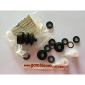 KIT GOMMINI POMPA FRENO  APE TM 602 703