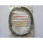 TRASMISSIONE COMPLETA FILO ARIA STARTER APE MP P501-P600-P601