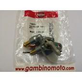 RUBINETTO MOTORE BRIGGS & STRATTON VANGUARD MONOCILINDRICI FINO A 9 HP 716011