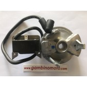 VOLANO + BOBINA ATOMIZATORE OLEO-MAC MODELLO MB80