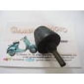 TAMPONE DI SCONTRO PIAGGIO APE MP-600-601-CAR-TM 703