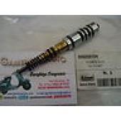 Pompa olio per motosega BLIZ-AGRISTAR-OLEOMAC 251-350-252 ORIGIN