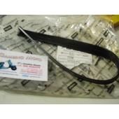 ELASTICO ALZAVETRO APE TM 703 - 602  ORIGINALE PIAGGIO 213749