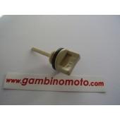 Tappo Asta Olio per motore Honda GX 110 GX120 GX160 GX140 GX200