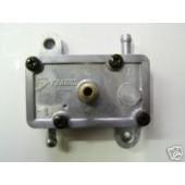rubinetto benzina piaggio hexagon 125/150 gilera runner 50 fxr 1