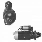 Motorino avviamento adattabile rif. Fiat 4807373