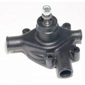 Pompa acqua adattabile a Massey Ferguson rif. orig. 3641250M91