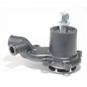 Pompa acqua adattabile al rif. orig. Landini 3637468M91 ad alta qualità
