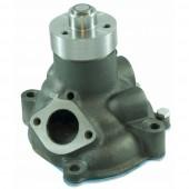 Pompa acqua adattabile al rif. Fiat 98497117 ad alta qualità