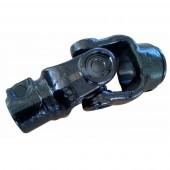 Giunto cardanico esterno top quality adattabile By-Py categoria 3, 27x70.