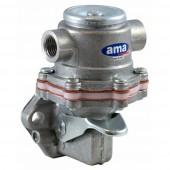 Pompa nafta a membrana adattabile VM 1.518.0017A alta qualità