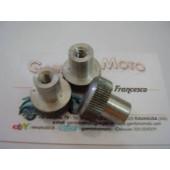 DODO FILTRO ARIA APE MP P501-601 APE TM APE CAR P2-P3