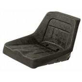 Imbottitura sedile per codice 1148-322-319-320-318