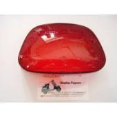 COPERCHIO FANALE POSTERIORE HONDA SH50 FIFTY DAL 1997 - SH 100 D